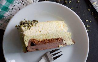 bucna torta recept